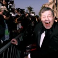 15 jerry lewis obit gallery RESTRICTED
