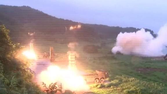 south korea north korea threats lah cabrera segment nr_00020804.jpg