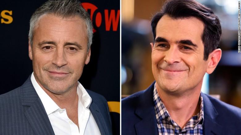 'Friends' actor debunks show reunion