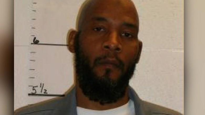 Missouri inmate issued stay of execution