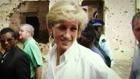 Princess Diana CNN Documentary promo_00000125