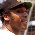 01 willie mccovey FILE