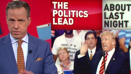 tapper monologue trump arizona rally concern lead_00001915.jpg