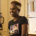 as told by her Issa Rae