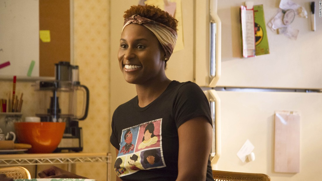 "From ""Awkward Black Girl"" to ""Insecure,"" Issa Rae has parlayed her authenticity into success. She launched her career on the word-of-mouth raves she got for her ""Awkward"" web series before creating, co-writing and producing her HBO comedy, which centers on the life experiences of contemporary women. Beyond ""Insecure,"" Rae has a deal with HBO to create more programming that highlights diverse narratives."