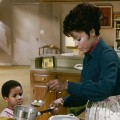 as told by her Diahann Carroll