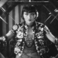 as told by her Anna May Wong - RESTRICTED