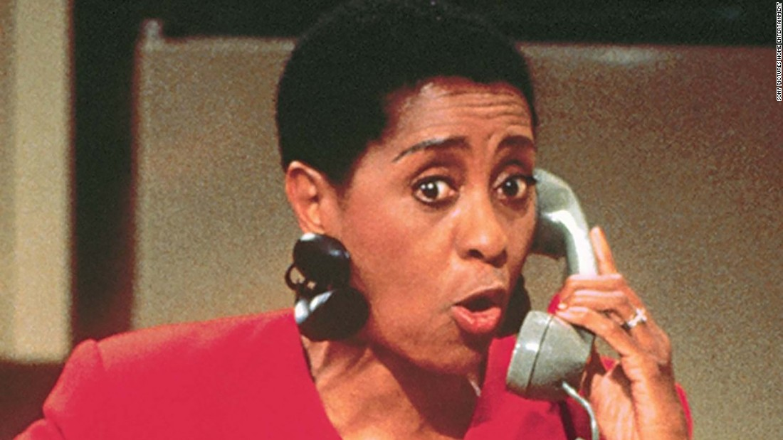 "Marla Gibbs rose to fame as the quick-witted maid Florence Johnston on ""The Jeffersons,"" but stamped her legacy in 1985 on the series ""227."" As the star, writer and producer of the series for five seasons, Gibbs called the job one of her ""most rewarding experiences"" in a 2015 interview with the Washington Post. But she wasn't officially recognized for all her contributions. ""I had all rights, courtesies and privileges of executive producer. I had no title and no credit. And no money for that. But I didn't care because I wanted to do it."" Gibbs is still doing what she wants decades after her television debut, recently appearing on ""Scandal,"" ""Black-ish"" and ""This Is Us."""
