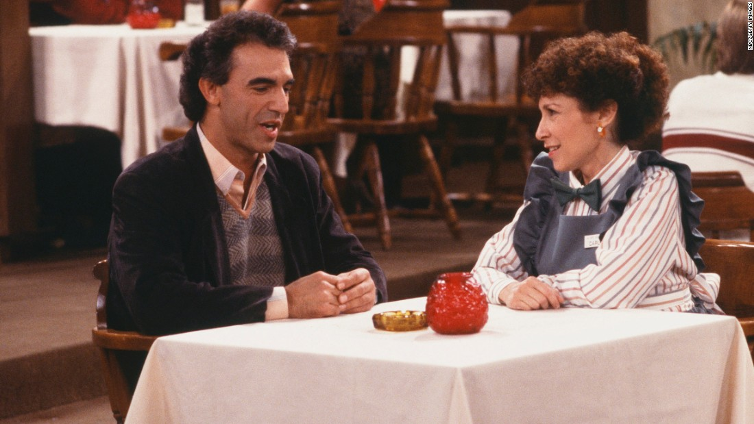 "<a href=""http://www.cnn.com/2017/08/24/entertainment/jay-thomas-dead/index.html"" target=""_blank"">Jay Thomas</a>, a comic and character actor whose credits include roles on ""Cheers"" and ""Murphy Brown,"" died of cancer, his publicist said on August 24. Thomas was 69."