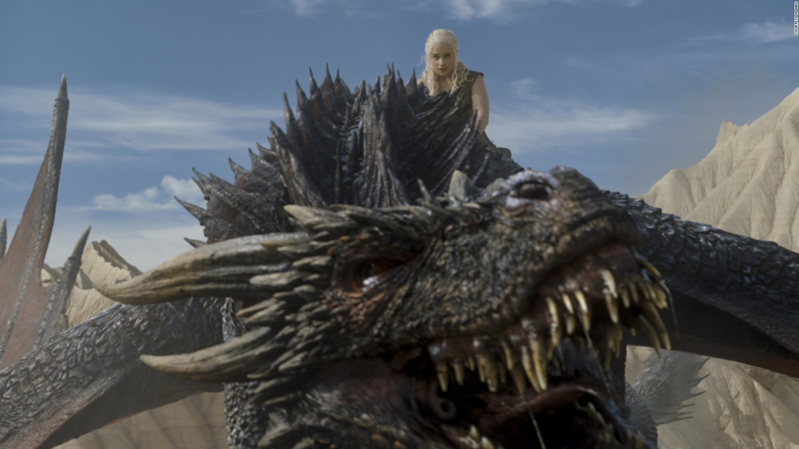 game of thrones trailer drops hints about show s final season cnn