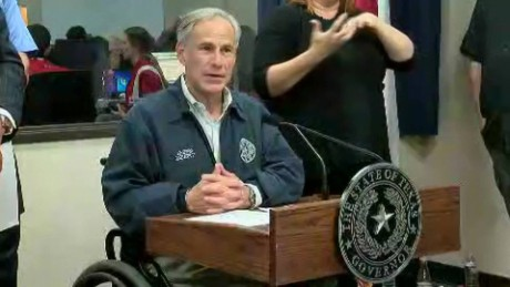 governor greg abbott harvey presser too late bts_00000023