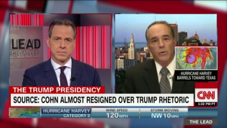 lead chris collins congress jake tapper live_00014814.jpg