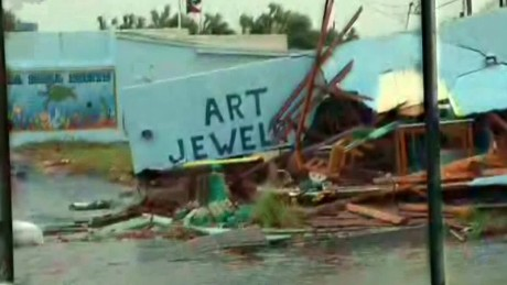 rockport texas destruction hurricane harvey valencia_00002208