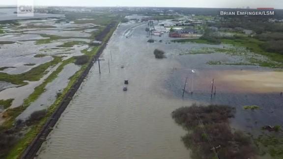 Hurricane Harvey destruction drone Rockport Texas_00000813.jpg