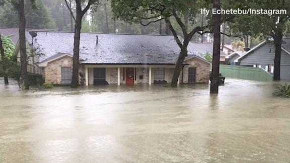 Hurricane Harvey Ify Echetebu trapped home nr_00005522.jpg