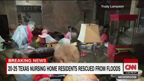 exp 20-25 Texas nursing home residents rescued from floods_00002001