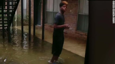 houston apartment flood survivors cabrera segment nr_00030112