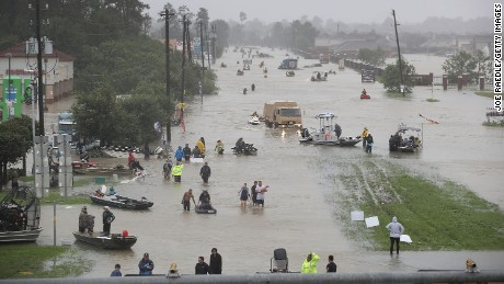 US military stands ready to assist Texas, if requested
