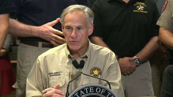 texas governor greg abbott hurricane harvey response sot_00000000.jpg