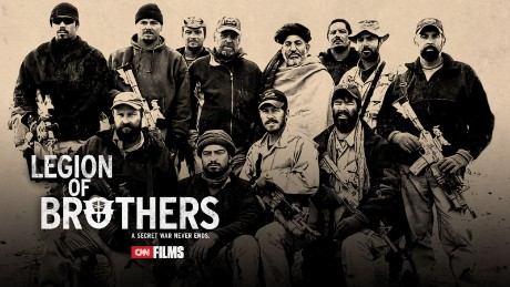legion of brothers full movie free download