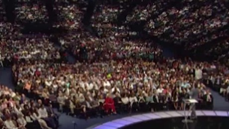 osteen mega church not used as shelter vause sot_00004023