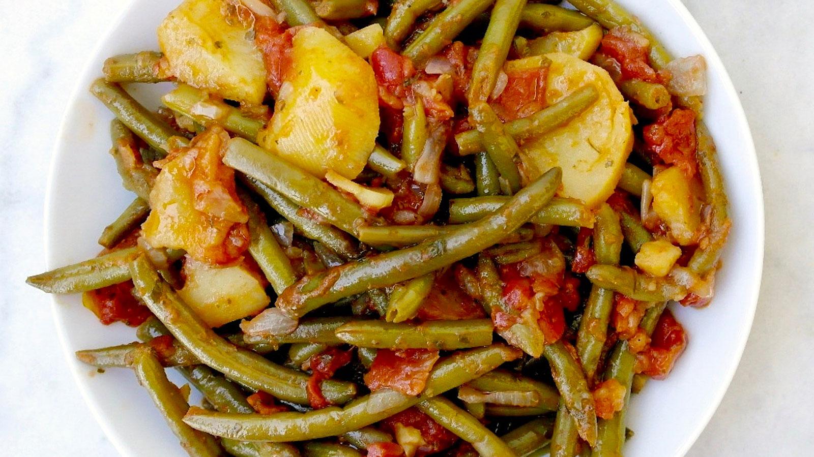 Restaurant Food Blogs