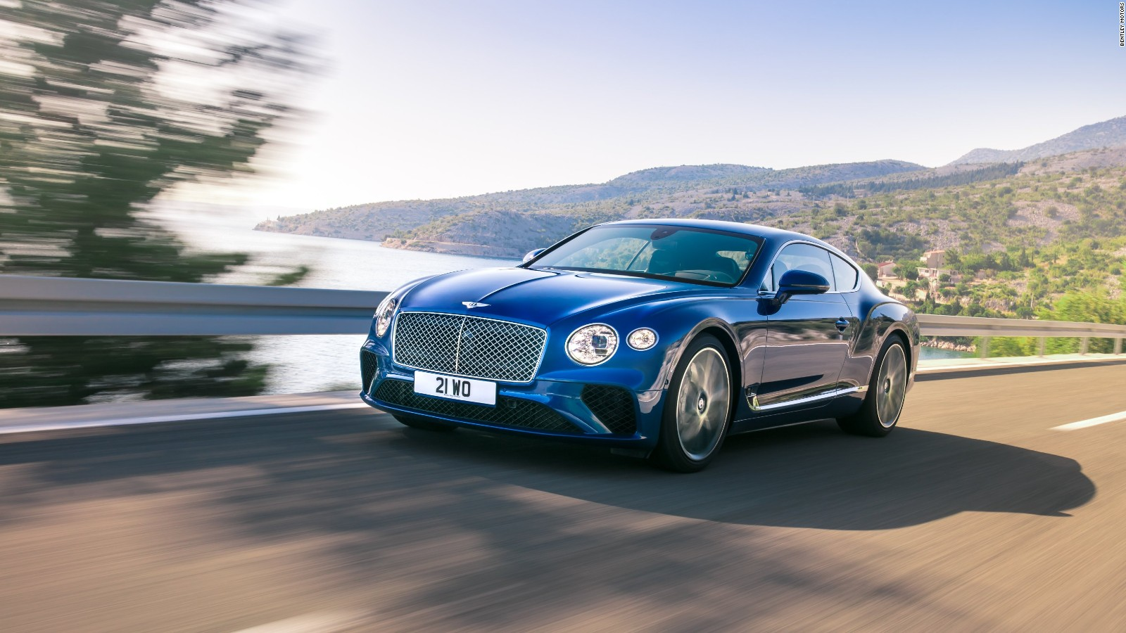 watch mulliner who s youtube bentley world luxurious most automobiles makes car