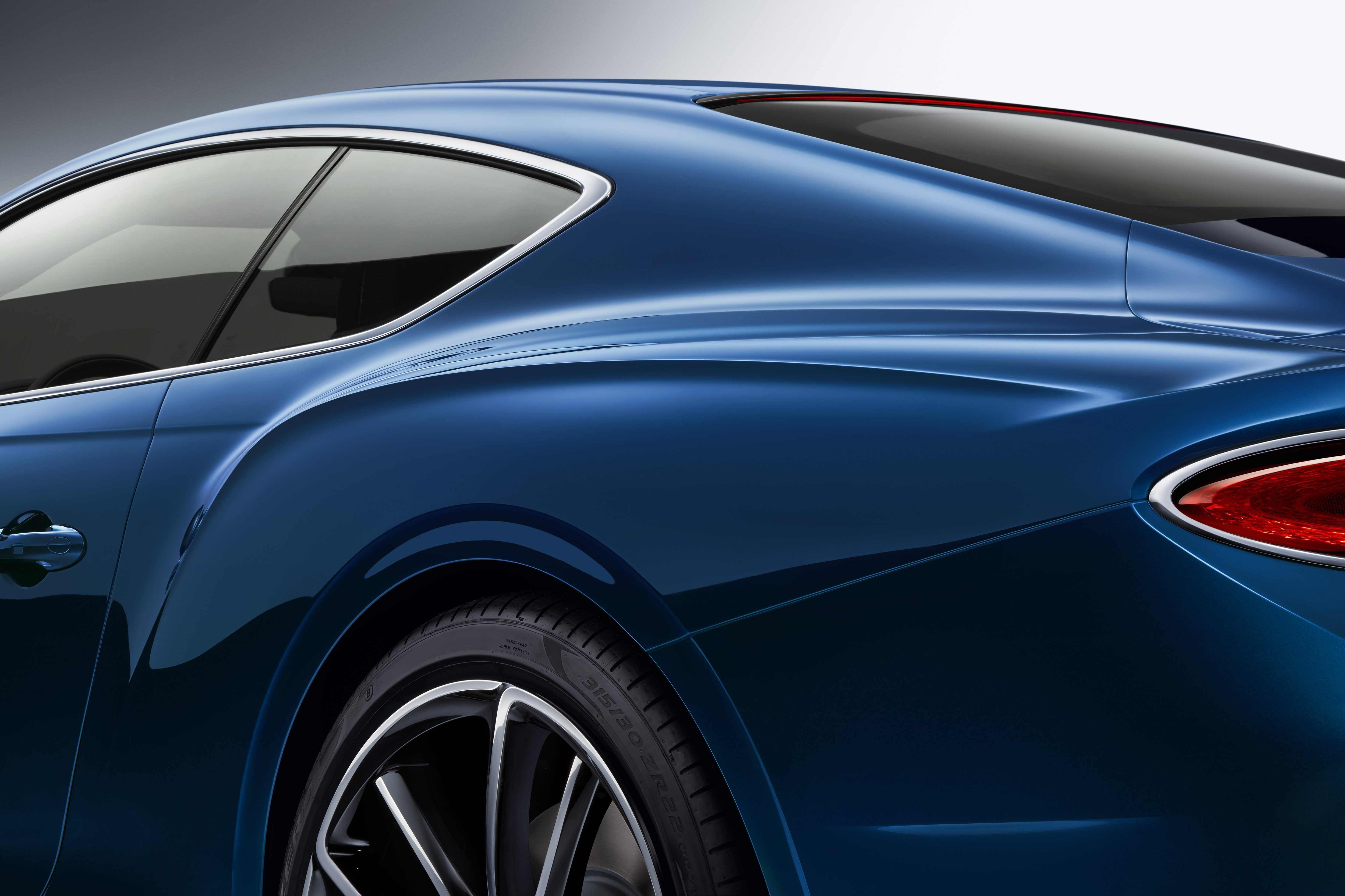 bentley coupe key and sport gt photos continental price review