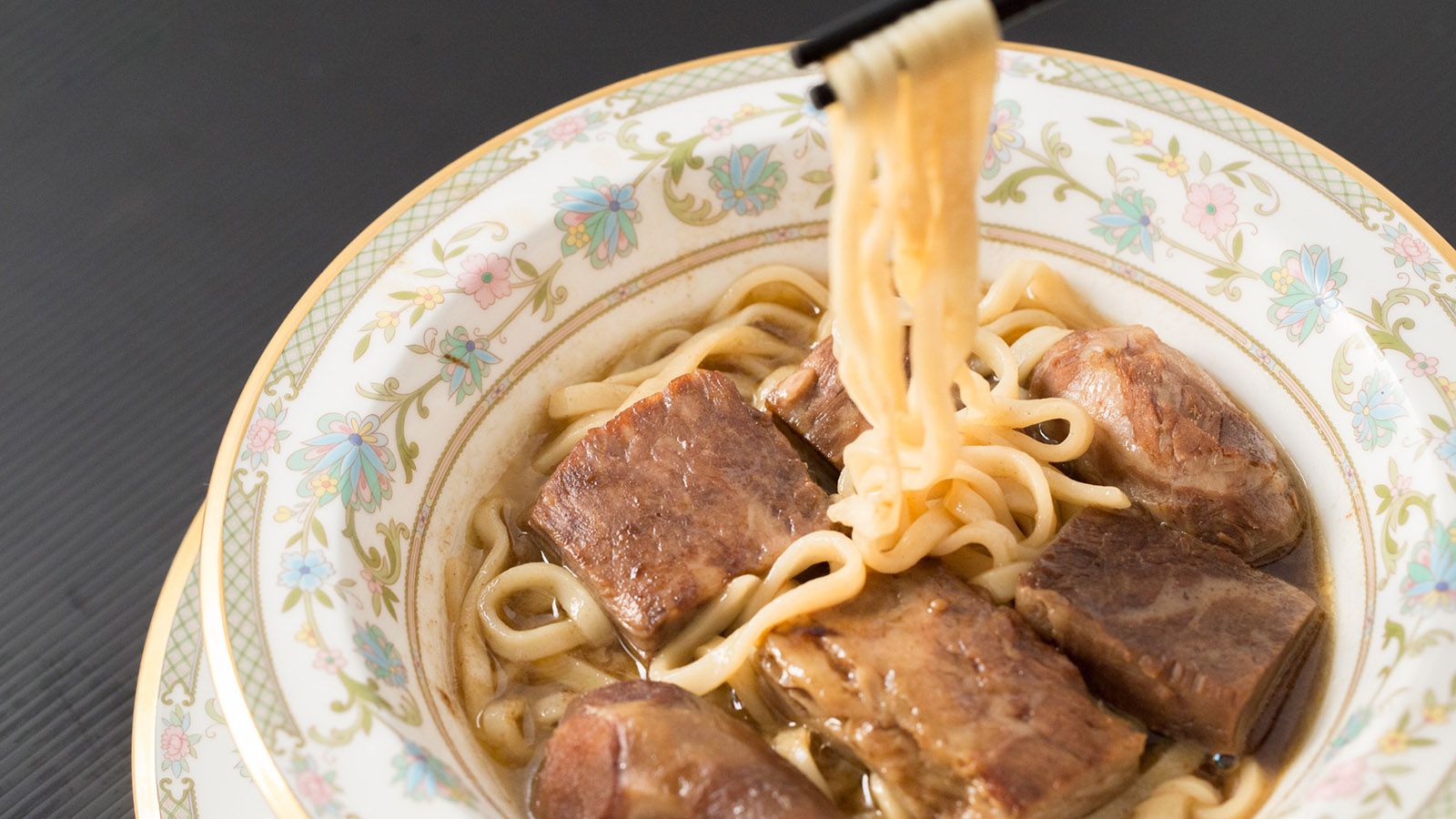 Image result for most expensive beef noodle soup in the world