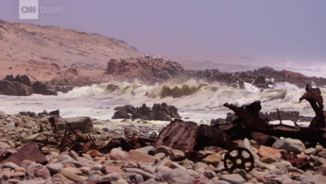beaches skeleton coast namibia_00002214.jpg