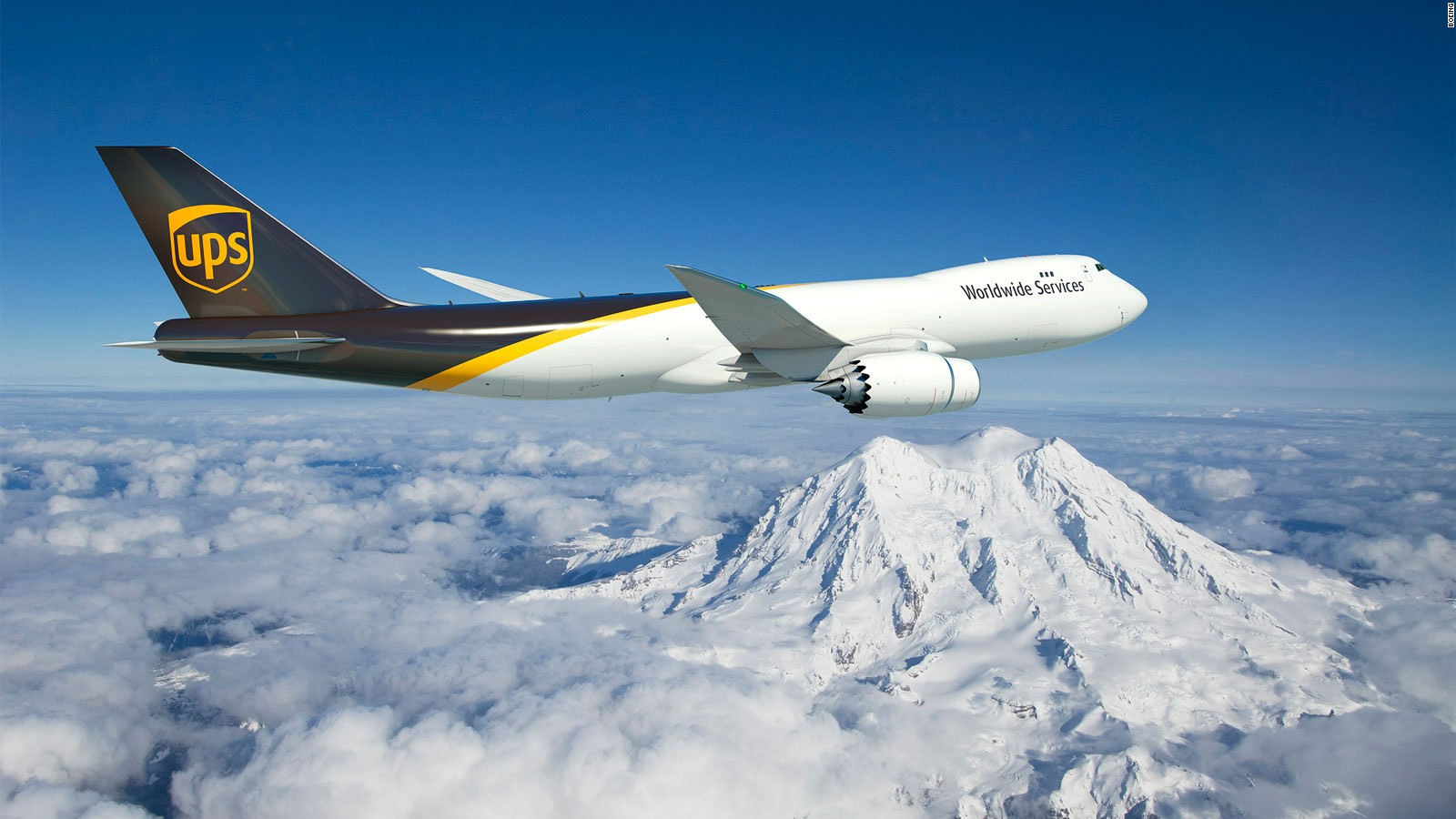Boeing 747 jumbo jet changed travel these 5 ways | CNN Travel