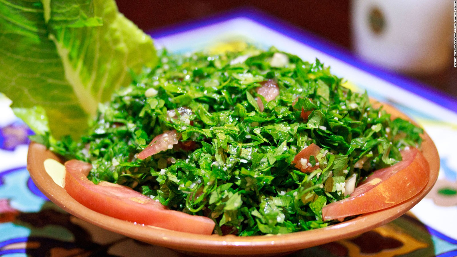 Middle eastern foods 20 best dishes cnn travel forumfinder Choice Image