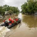 01 cnnphotos hurricane harvey.jpg - RESTRICTED