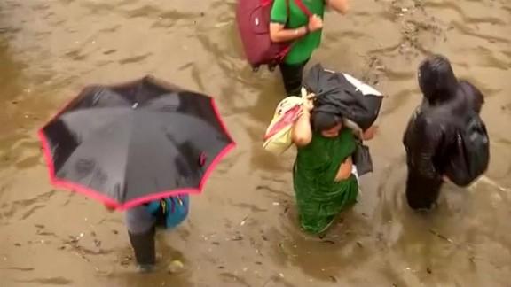 south Asian floods _00000000.jpg