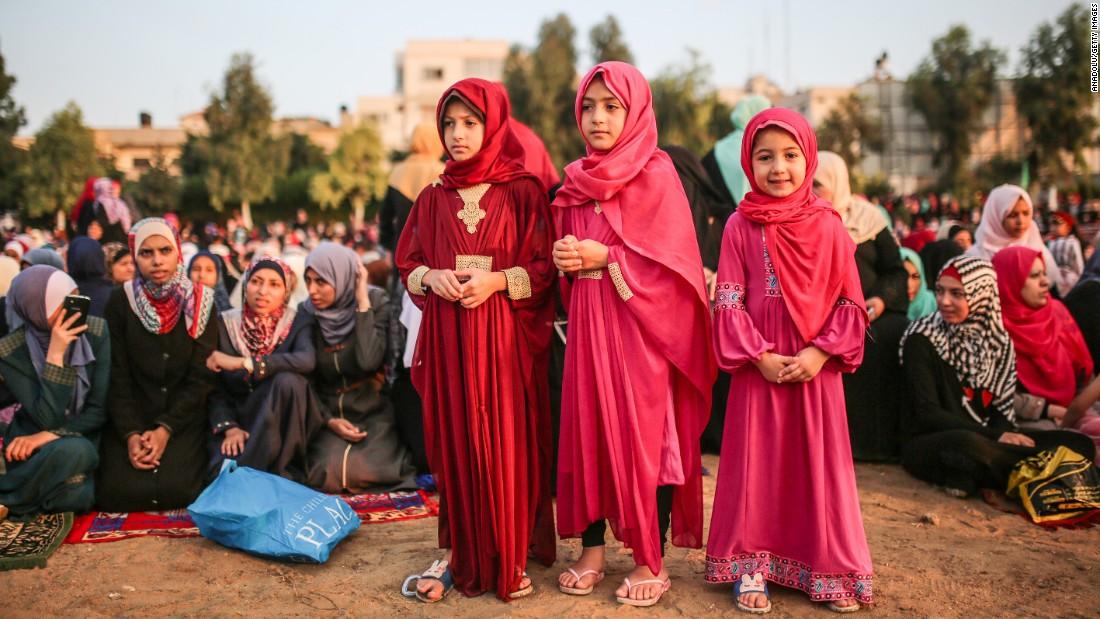 Most Inspiring Gaza Eid Al-Fitr Feast - 170901053053-05-eid-ul-adha-0901-restricted-super-169  HD_427927 .jpg