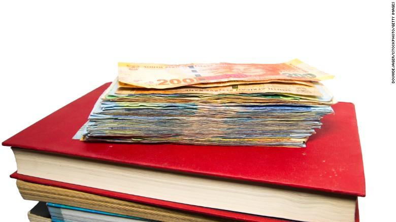 Payday loans van nuys ca image 6