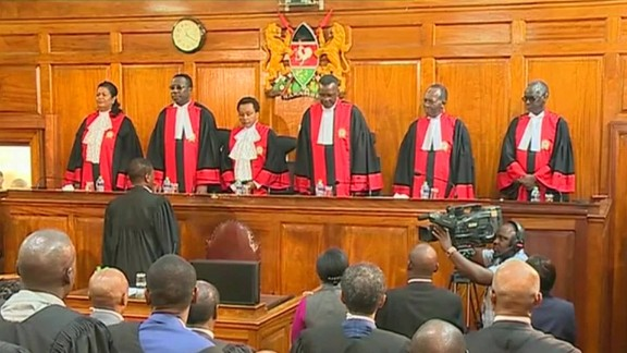 kenyan election ruling sevenzo pkg duplicate_00015914.jpg