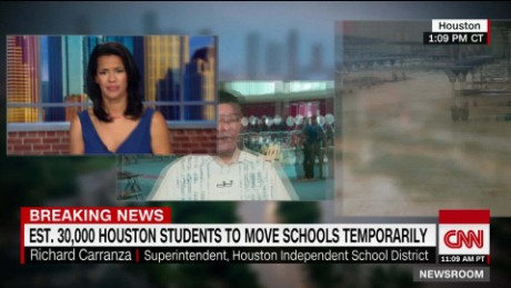 exp 30,000 Houston students will be moved_00002001