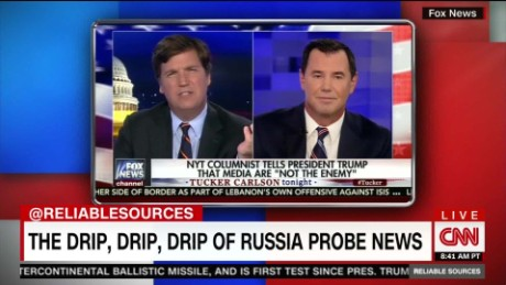 rs Right-wing media in denial about Russia probe_00004424.jpg