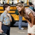 07.fall-tv-2017young sheldon