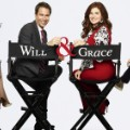 10.fall-tv-2017 Will and Grace