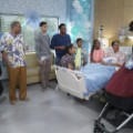 12.fall-tv-2017blackish