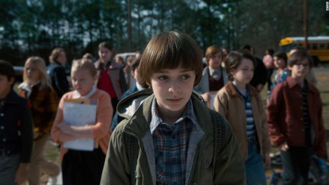 Details about exactly how this breakout hit will follow up its monstrously popular freshman season are scarce. (Producers have been tight-lipped.) But all parties have promised bigger threats descending upon Hawkins, Indiana. Could Season 2 be even scarier than Season 1? Stranger things have happened.