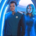 19.fall-tv-2017Orville-103_scn10_JA0661_hires2
