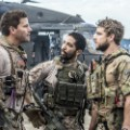 22.fall-tv-2017SEALTEAM