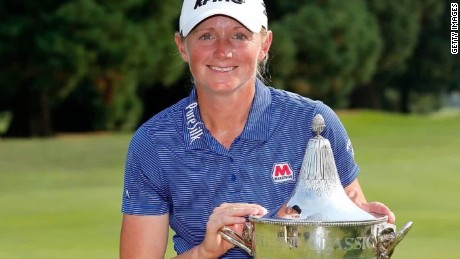 lpga stacy lewis hurricane harvey relief bpr_00001312