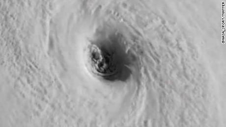 Uragani, tifoni e cicloni si stanno rafforzando, afferma il nuovo studio NOAA