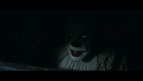 "Stephen King's ""IT"" CNN Movie Pass_00001721"