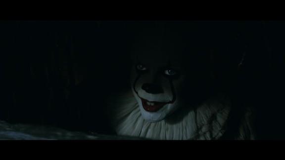 "Stephen King's ""IT"" CNN Movie Pass_00001721.jpg"