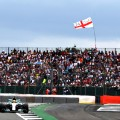 f1 2017 championship hamilton great britain